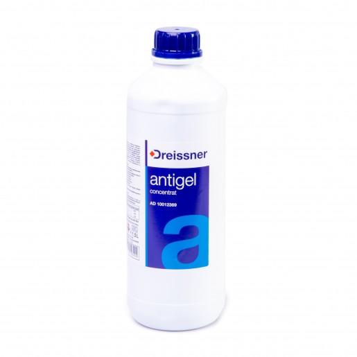 ANTIGEL CONCENTRAT G11 ALBASTRU - (1.5 L)