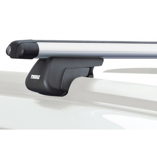 490300-THULE SFNBB 4903 SET PICIOARE INTRACKER THULE