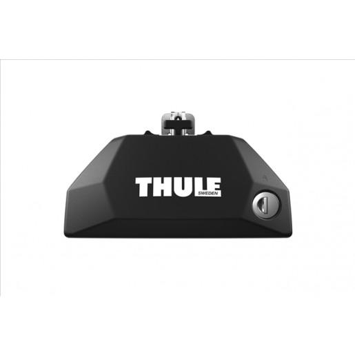 710600-THULE 7106 SET PICIOARE EVO FLUSH RAIL THULE