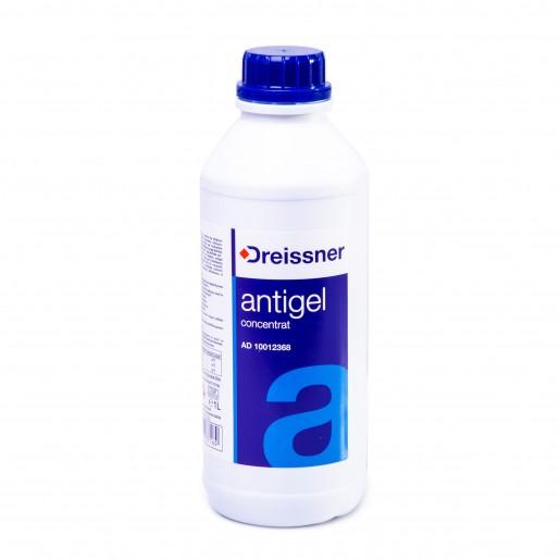 AD 10012368 ANTIGEL CONCENTRAT G11 ALBASTRU(1) - DREISSNER