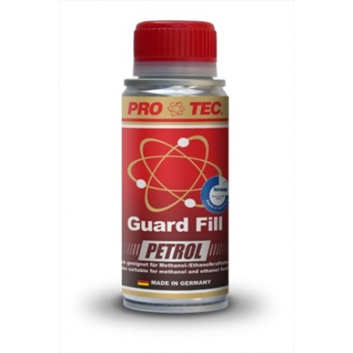 PRO1170 GUARD FILL-ADITIV CURATARE SIST ALIM (BENZ),75 ML