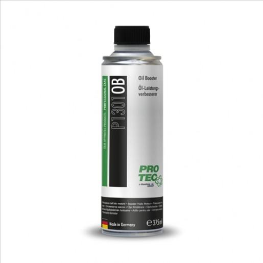PRO1301 OIL BOOSTER-ADITIV ULEI 375ML