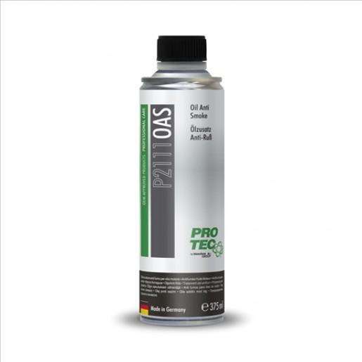 PRO2111 OIL ANTI SMOKE-TRATAMENT ULEI ANTIFUM 375 ML