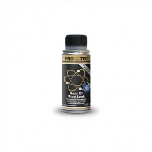 PRO2141 GEAR OIL STOP LEAK-ADITIV ULEI PT ETANSARE CUTIE 50ML