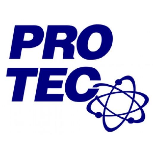 PRO32011 SOLUTIE CURATAT FRANE 25 LITRI FARA ACETONA POWERMAXX (PROTEC)
