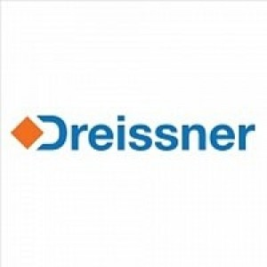 AD 10013024 ANTIGEL CONCENTRAT G13(20) - DREISSNER