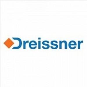 AD 10013023 ANTIGEL CONCENTRAT G13(5) - DREISSNER
