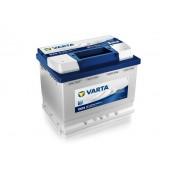 5604080543132 ACUMULATOR VARTA BLUE DYNAMIC D24 242X175X190 +DR