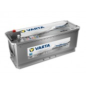 640400080A732 ACUMULATOR VARTA PROMOTIVE SUPER HEAVY DUTY K8 513X189X223 LSNBB