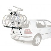 910601-THULE 9106 SUPORT HAYON 2 BICICLETE CLIPON HIGH THULE