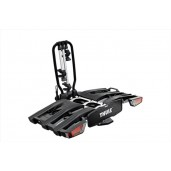 934100-THULE 934 SUPORT 3 BICICLETE CU PRINDERE PE CARLIG REMORCARE EASYFOLD THULE