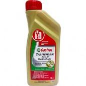 CASTROL TRANSMAX DEX III MULTIVEHICLE (1L)