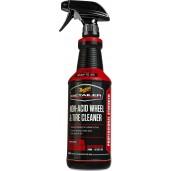 DRTU14332MG NON ACID WHEEL & TIRE CLEANER
