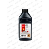 LICHID FRANA DOT4 500ML - FERODO