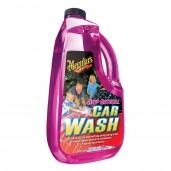 G10464MG DEEP CRYSTAL CAR WASH - MEGUIARS