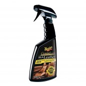 G10916MG GOLD CLASS RICH LEATHER SPRAY - MEGUIARS