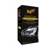 G7016MG CEARA LICHIDA, 473 ML, GOLD CLASS LIQUID - MEGUIARS