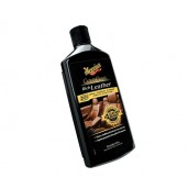 G7214MG GOLD CLASS LEATHER CLEANER SI CONDITIONER - MEGUIARS