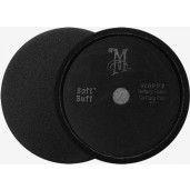 WRFF7MG DISC GRI POLISHAT DEFECTE MINORE, 177.8 MM, ROTARY FOAM FINISHING PAD 7 - MEGUIARS